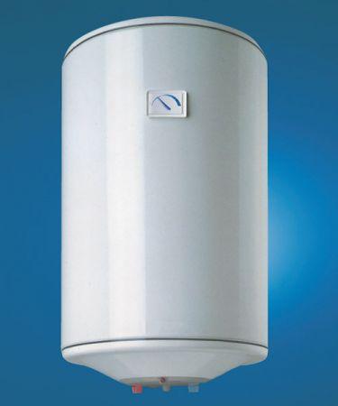 Risparmio energetico il giusto utilizzo dello scaldabagno for Come convogliare uno scaldabagno