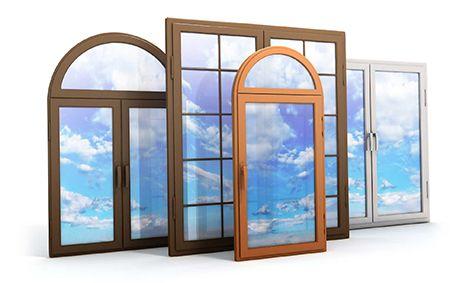 Costo infissi sostituire le finestre di casa conviene for Infissi costo