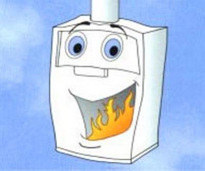 Sostituzione caldaia quale tipologia scegliere - Quale caldaia a condensazione ...