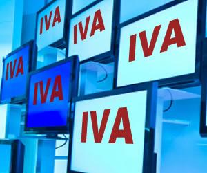 Come ottenere l iva al 10 sulla ristrutturazione edilizia for Iva 10 manutenzione straordinaria