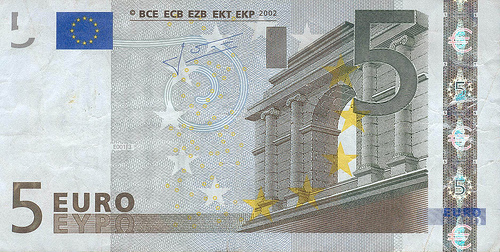 Vivere in 5 con 5 euro al giorno si pu stefania rossini for Cucinare con 5 euro al giorno