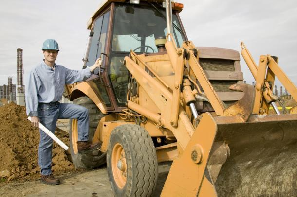 Detrazione 50 per i lavori di ristrutturazione edilizia for Detrazione 50