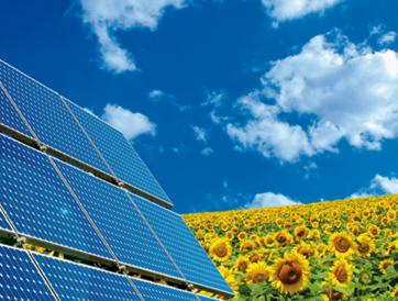 Schema Elettrico Impianto Fotovoltaico 6 Kw : Costo impianto fotovoltaico acquisto installazione e manutenzione