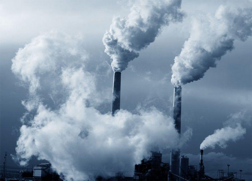 inquinamento dell aria cause conseguenze e rimedi