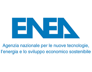 Guida al risparmio energetico di enea for Enea detrazioni fiscali 2017