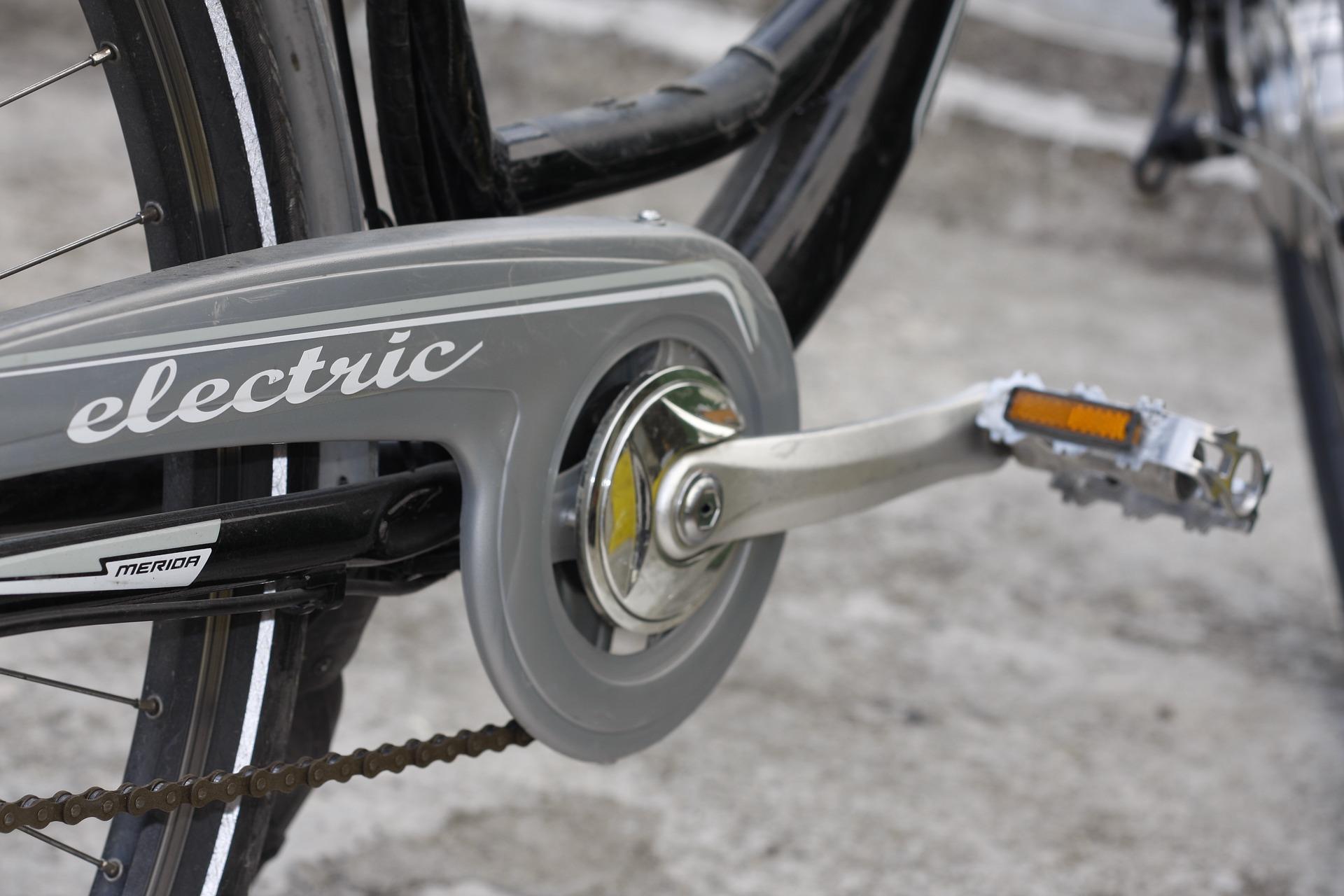 Bicicletta Elettrica Prezzi Conviene Comprarla Usata