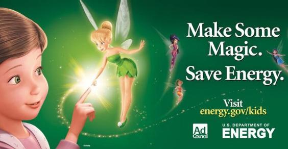 Trilly testimonial d eccezione per il risparmio energetico