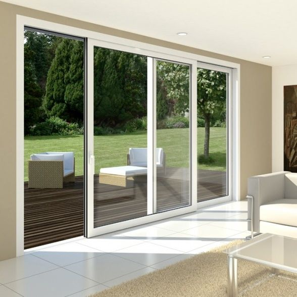 Costo infissi sostituire le finestre di casa conviene - Costo finestre doppi vetri ...