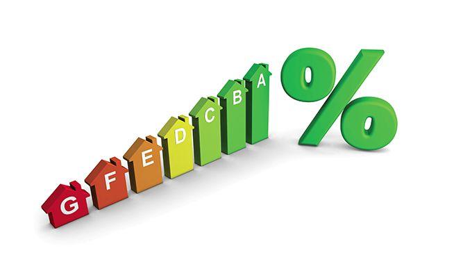 Guida al risparmio energetico di enea for Detrazioni fiscali risparmio energetico 2017