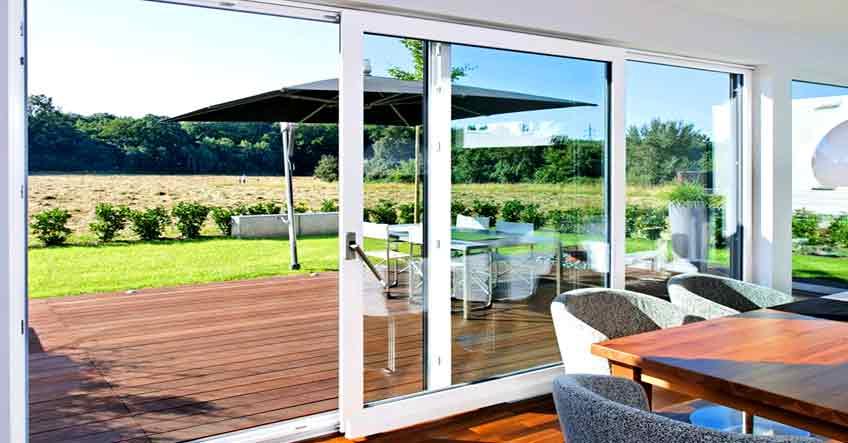 Costo infissi sostituire le finestre di casa conviene for Finestre doppio vetro prezzi