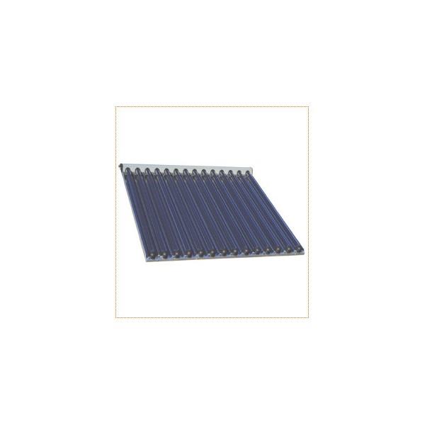 Pannello Solare Termico Sonnenkraft : Pannello solare a tubi sottovuoto sonnenkraft vk